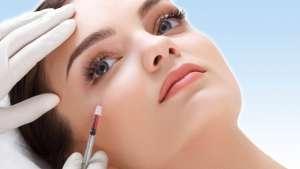 mezoterapi tedavisi nasıl uygulanır
