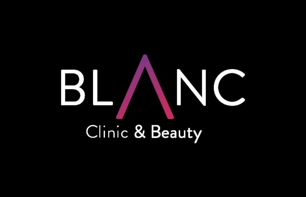 Ataşehir Meme Büyütme Ameliyatı Blanc Clinic