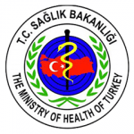 Sağlık Bakanlığı Sertifika