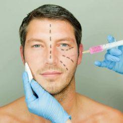 Burun Ameliyatı Hangi Durumlarda Yapılır ?